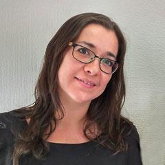Sophie RAPOSO