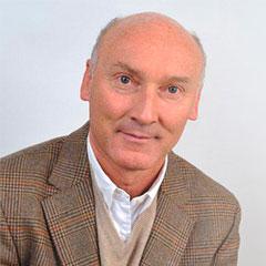 Jean-Louis DANJOUX